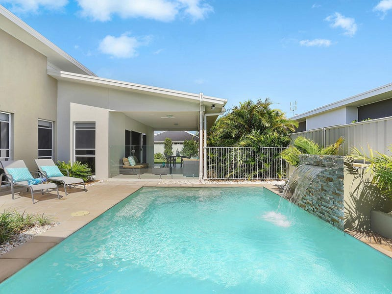 35 Westholme Circuit, Pelican Waters, Qld 4551