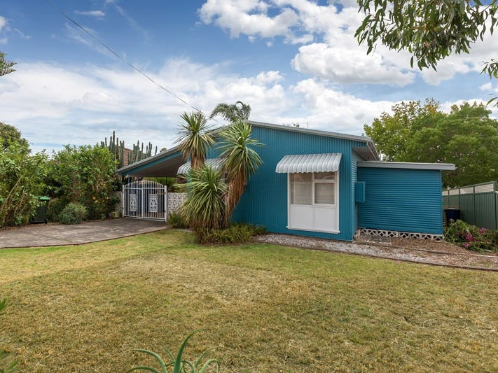 47 Doncaster Avenue, Narellan, NSW 2567