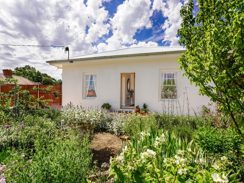 24a Ray Street, Castlemaine, Vic 3450