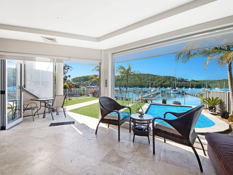 4/30 - 36 Booker Bay Road, Booker Bay, NSW 2257