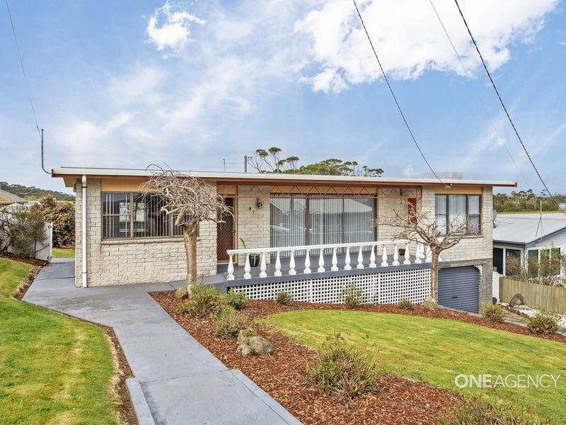 87 Massey Street, Smithton, Tas 7330