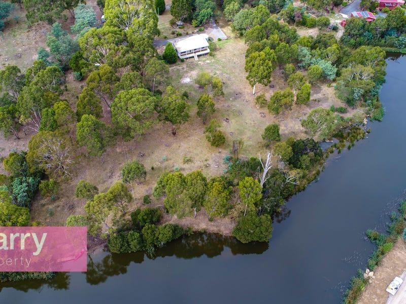 365 Leam Road, Hillwood, Tas 7252