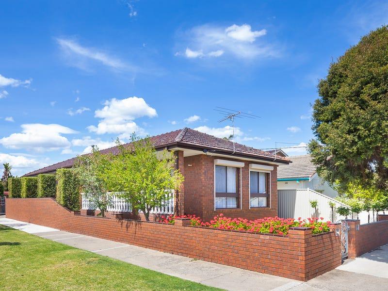 17 Clifton Grove, Coburg, Vic 3058