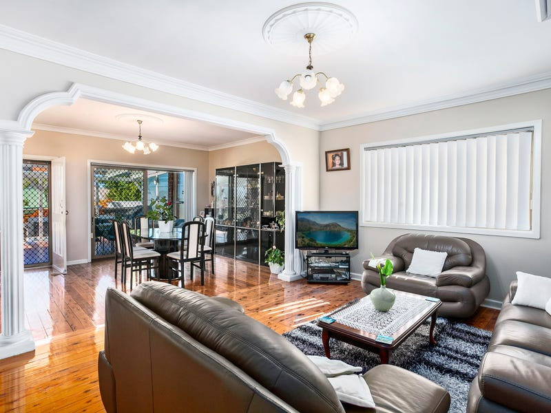 30 Gibbes Street, Banksia, NSW 2216
