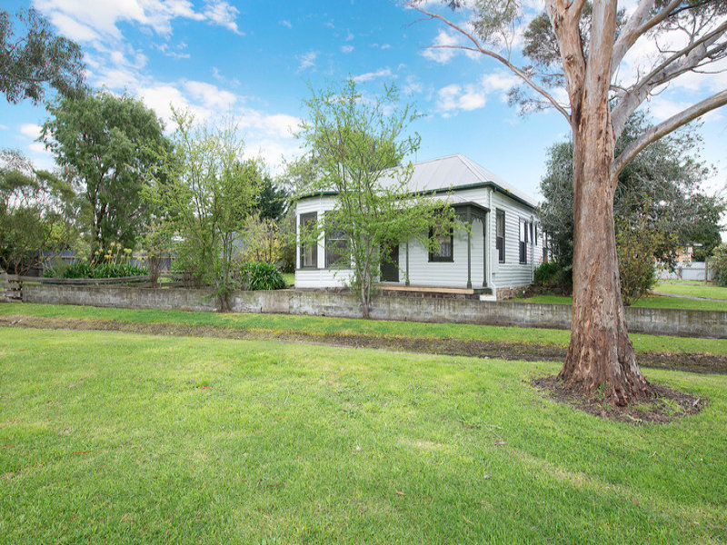 10 Ware Street, Camperdown, Vic 3260
