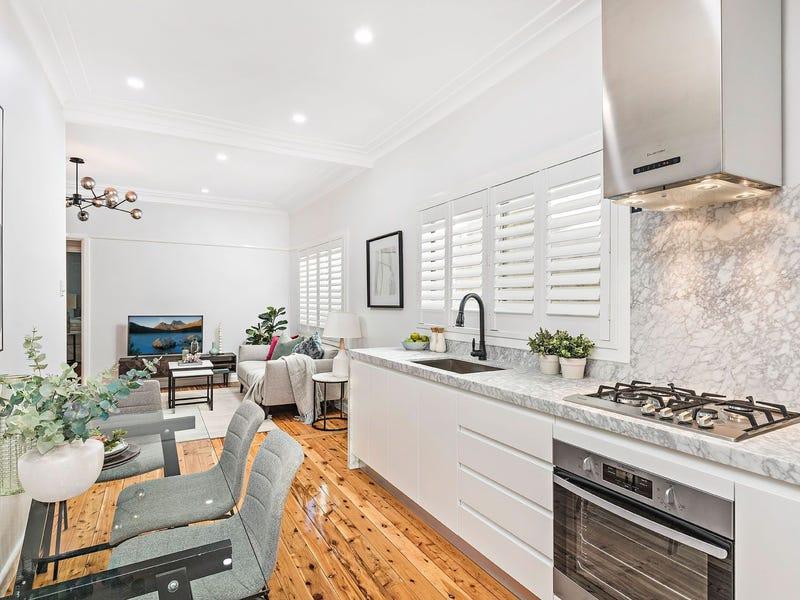 69 Richmond Street, Earlwood, NSW 2206