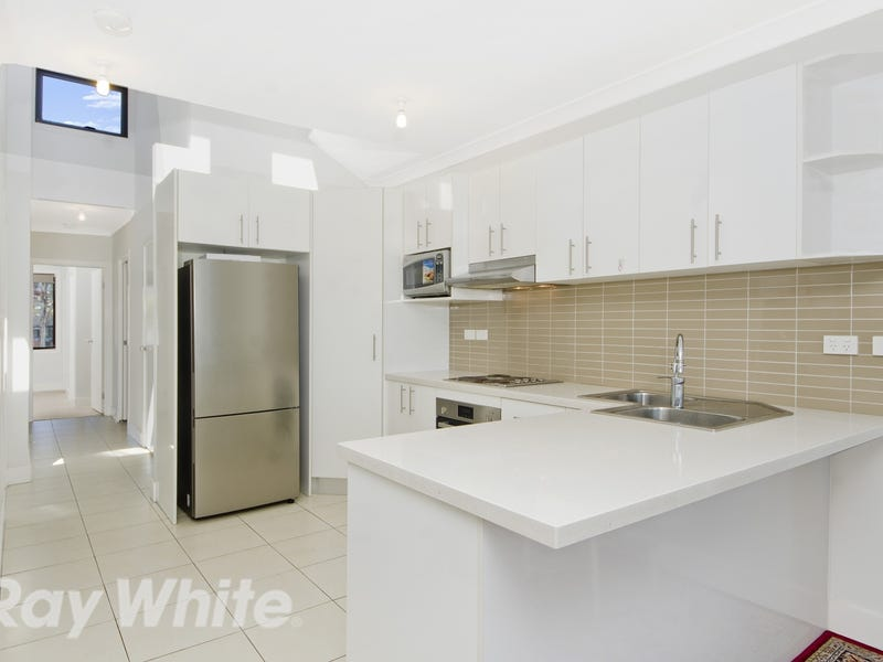 2/20 Tallawong Ave, Blacktown, NSW 2148