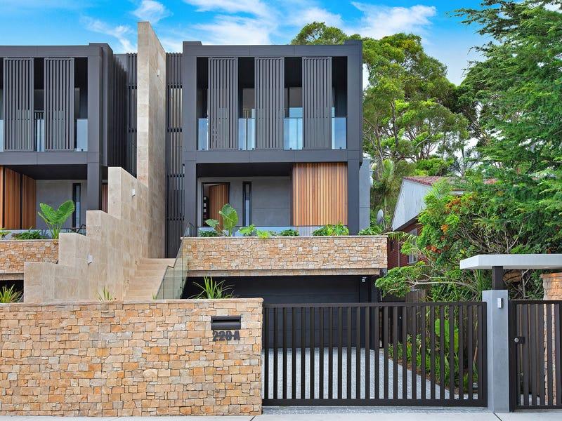 220a Fitzgerald Avenue, Maroubra, NSW 2035