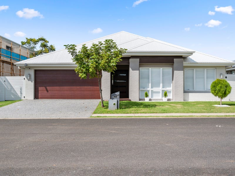 12 Trevally Street, Korora, NSW 2450