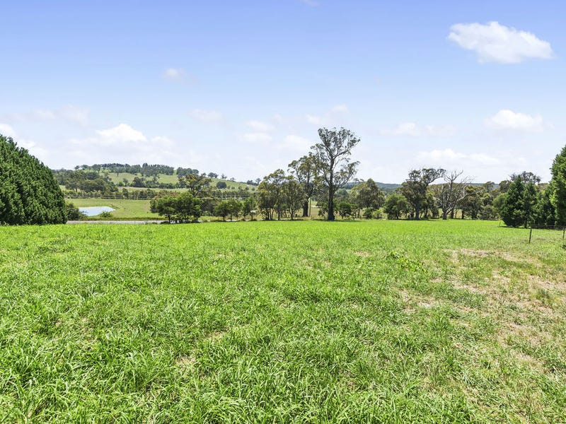 310 Wombeyan Caves Road, Mittagong, NSW 2575