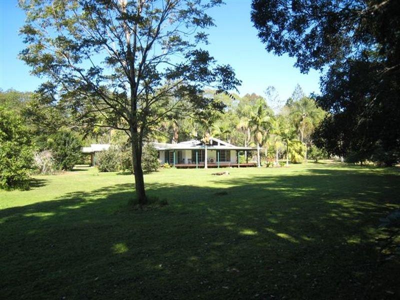 501 C Dairyville Road, Upper Orara, NSW 2450