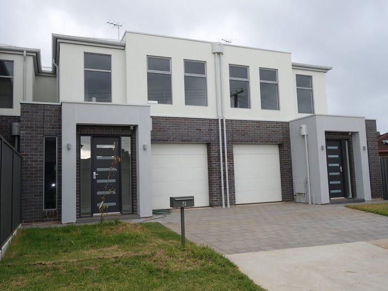 31 Tyabb Crescent, Port Noarlunga South, SA 5167