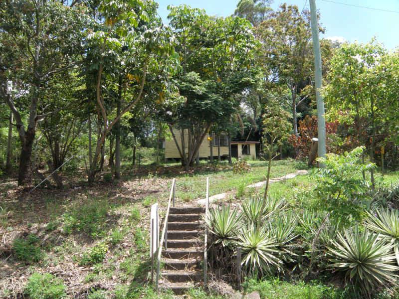 307 Oakey Creek Rd, Georgica, NSW 2480