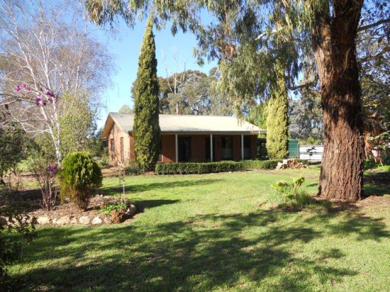 161 Bay Road, Mount Gambier, SA 5290
