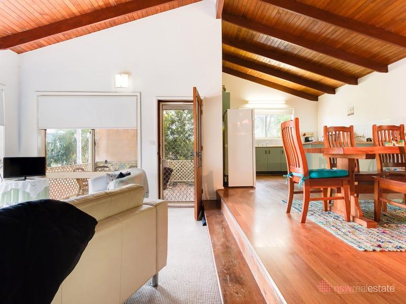 2/25 Griffith Avenue, Coffs Harbour, NSW 2450