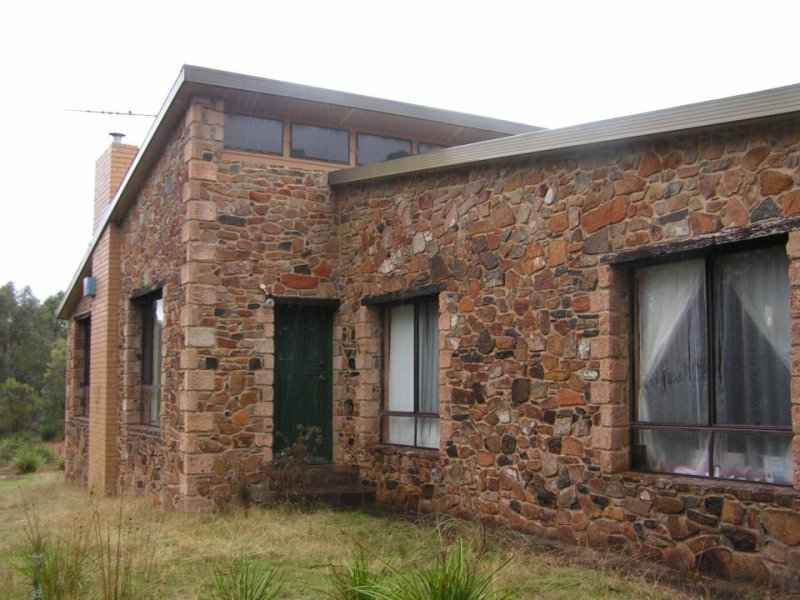 Address available on request, Turners Marsh, Tas 7267