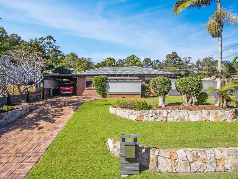 3 Forest Street, Daisy Hill, Qld 4127