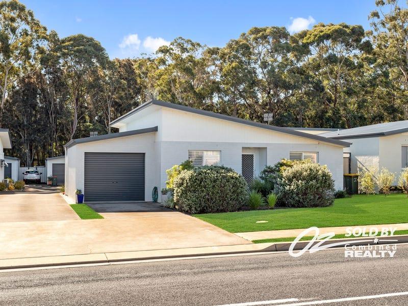 5/3 Leumeah Street, Sanctuary Point, NSW 2540