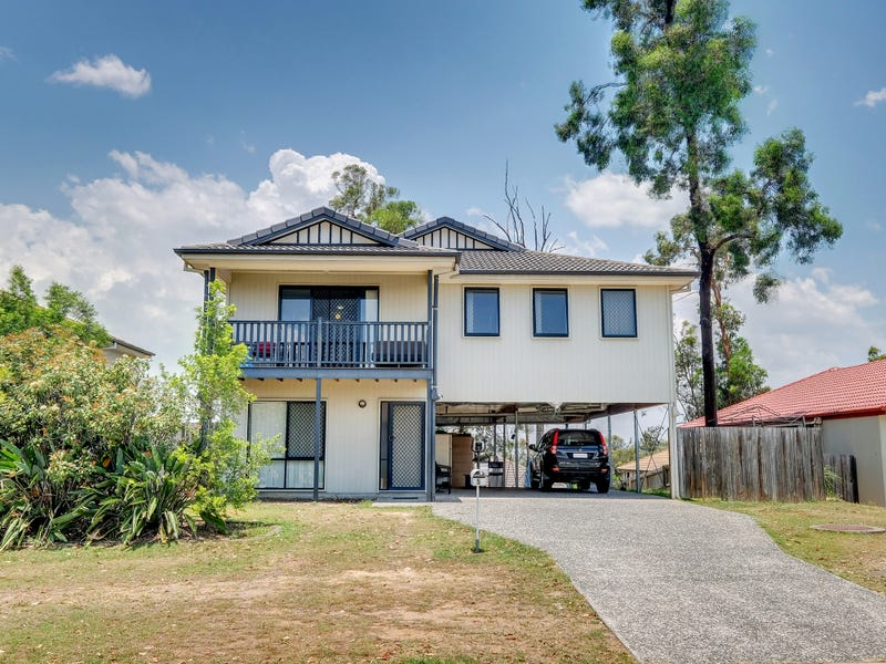 5 Culley Court, Goodna, Qld 4300