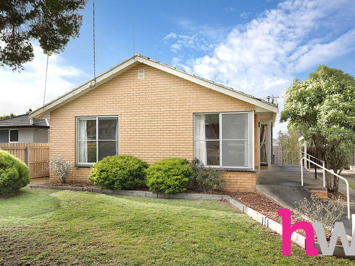 7 Mura Court, Grovedale, Vic 3216