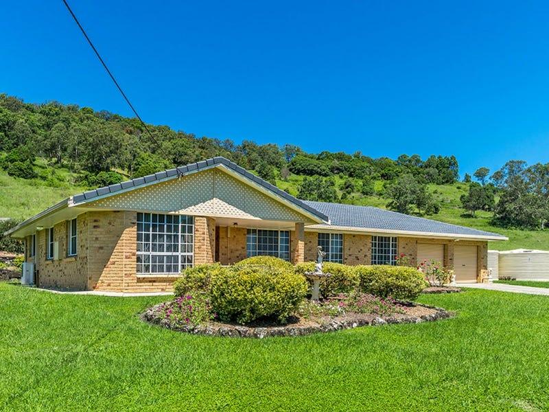 166 Keerong Rd, Blakebrook, NSW 2480