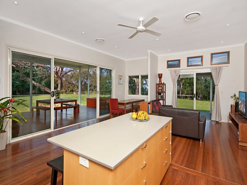 8 Carney Place, Knockrow, NSW 2479