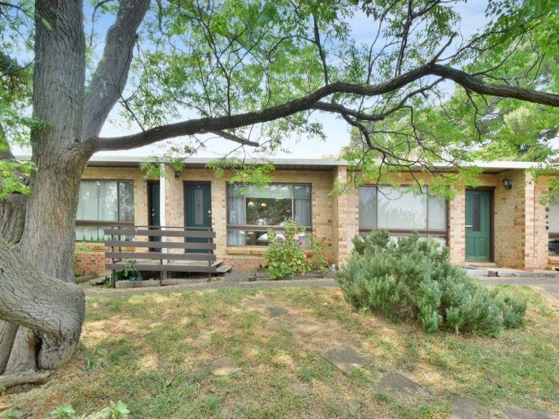 7-52 Hillcrest Drive, Eden Hills, SA 5050