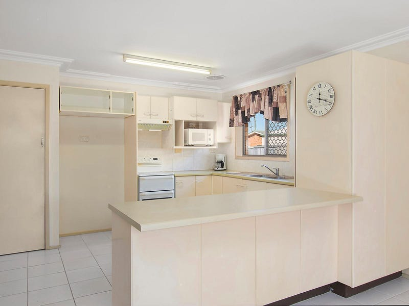 71 Kerr Street, Ballina, NSW 2478