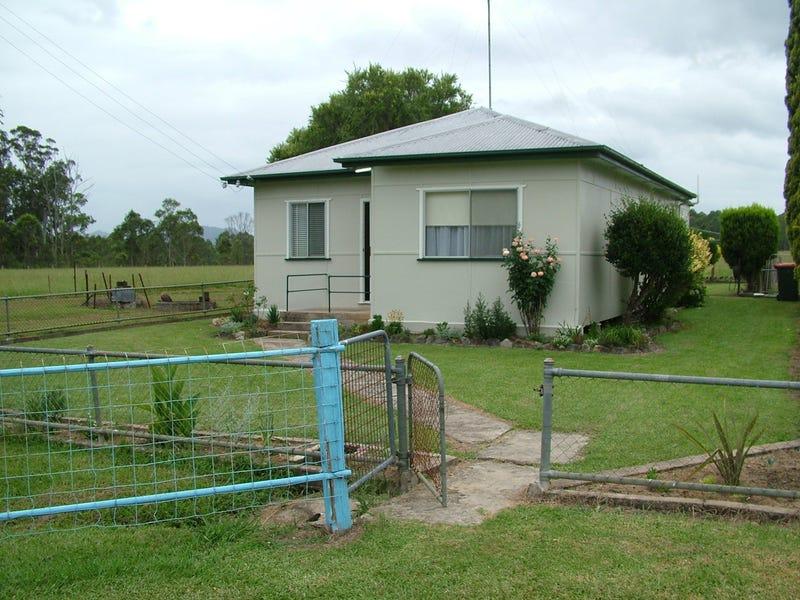 3460 Bucketts Way, Stratford, NSW 2422