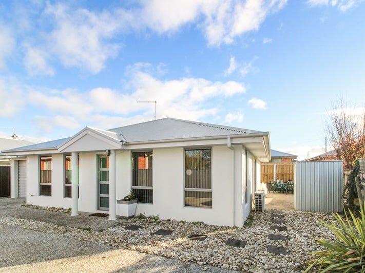 2/48 Tasman Street, Devonport, Tas 7310