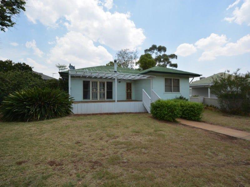 33 South Street, Gunnedah, NSW 2380