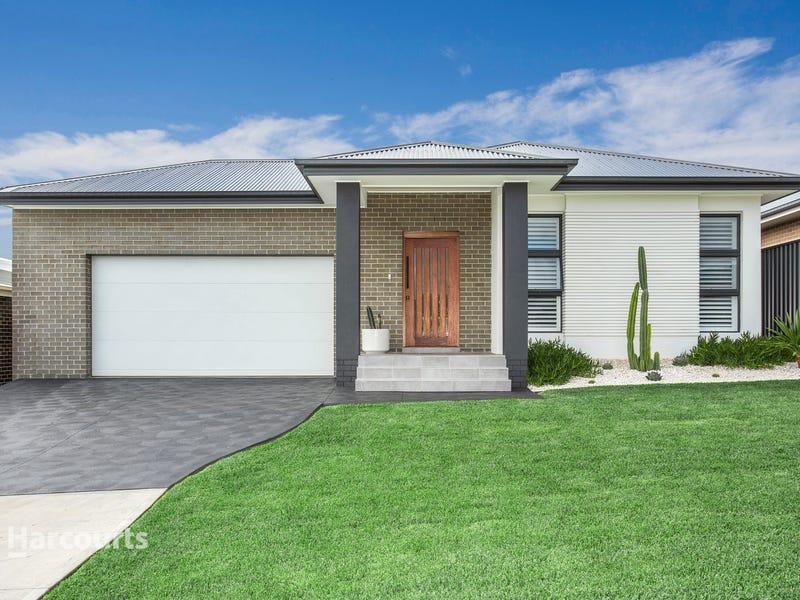 6 Dairyman  Place, Calderwood, NSW 2527