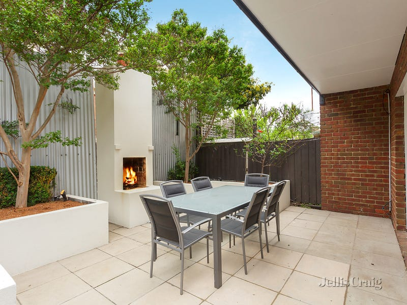 15a Canterbury Street, Richmond, Vic 3121