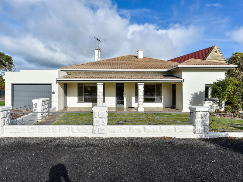 6 Mount Gambier Road, Millicent, SA 5280