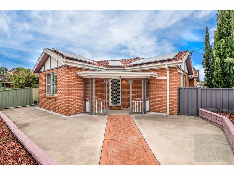 67 Clyde Street, Hamilton North, NSW 2292