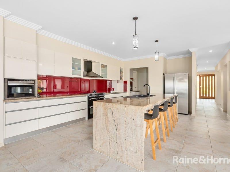 24 Toshack Place, Pottsville, NSW 2489