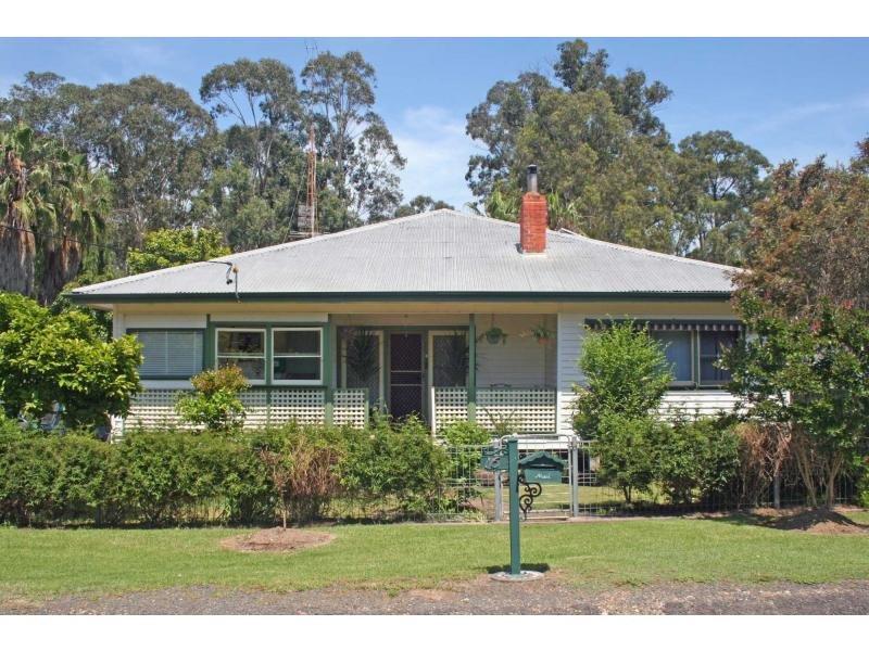 16 Ellalong Road, Pelton, NSW 2325