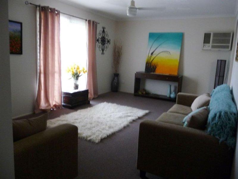 23 Sunrise Street, Beenleigh, Qld 4207