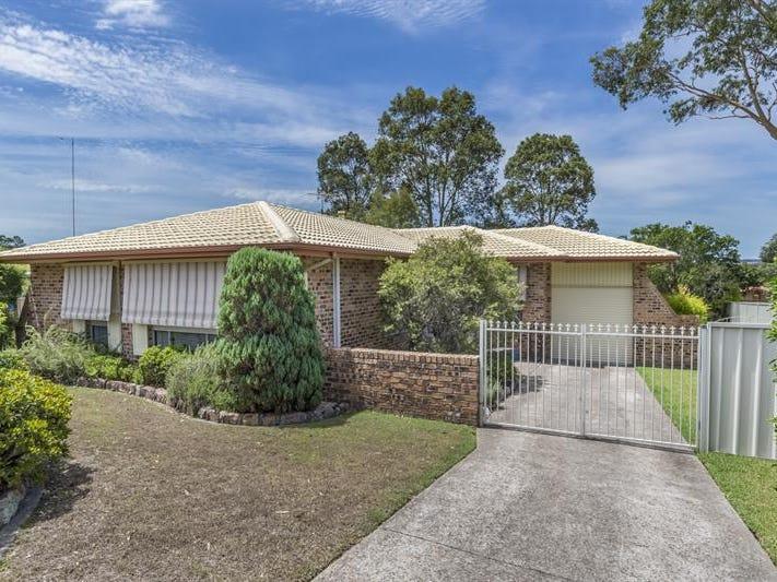 17 Pitcairn Street, Ashtonfield, NSW 2323