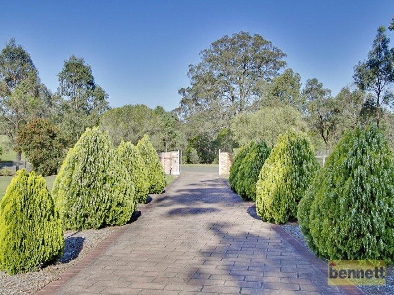 63 Shearwater Crescent, Yarramundi, NSW 2753