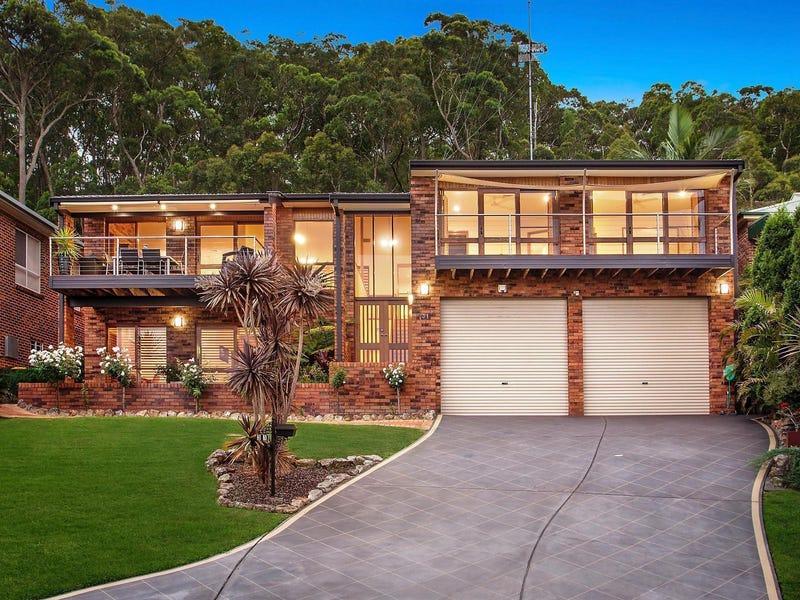 31 Grovelake Close, Eleebana, NSW 2282