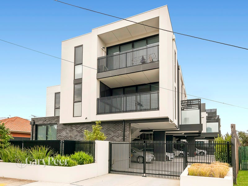 4/77 Robert Street, Bentleigh, Vic 3204