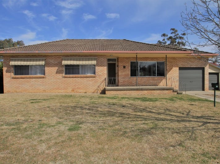 2 George Street, Mudgee, NSW 2850