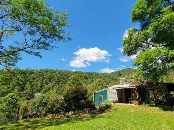 667 Toorumbee Rd, Moparrabah, NSW 2440