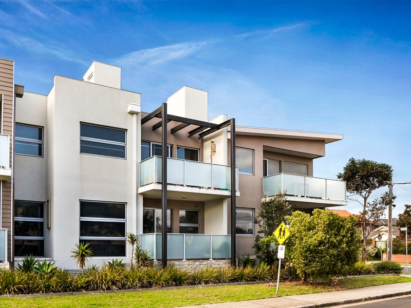 4/5 Maury Road, Chelsea, Vic 3196