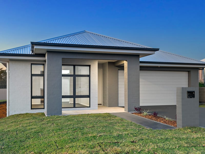 25 Lockwood Street, North Rothbury, NSW 2335