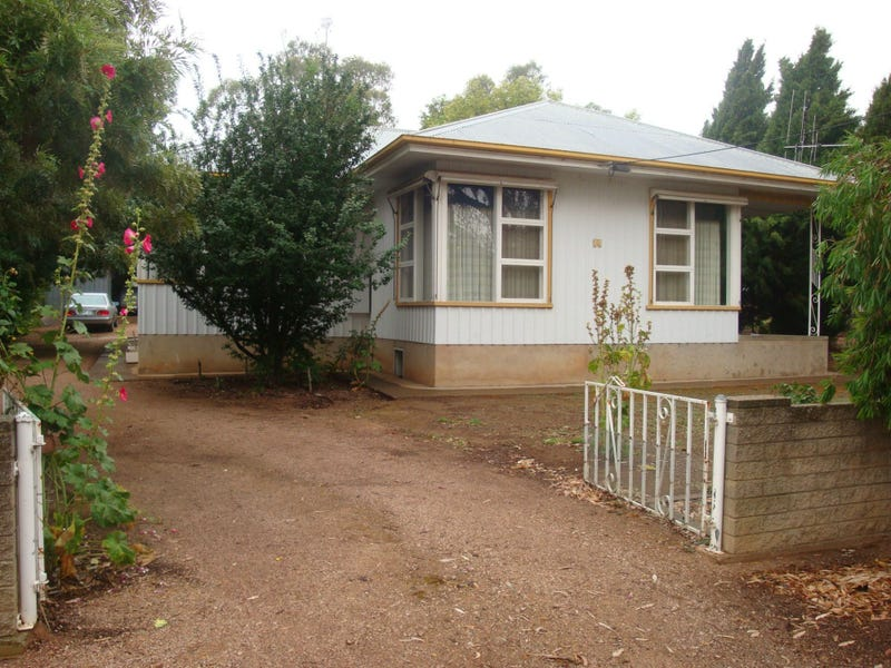 14 Redgum Street, Wirrabara, SA 5481
