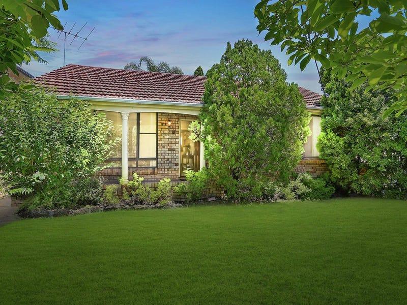 64 Beswick Avenue, North Ryde, NSW 2113