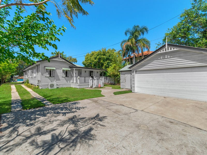 7 Whitfield Street, Virginia, Qld 4014