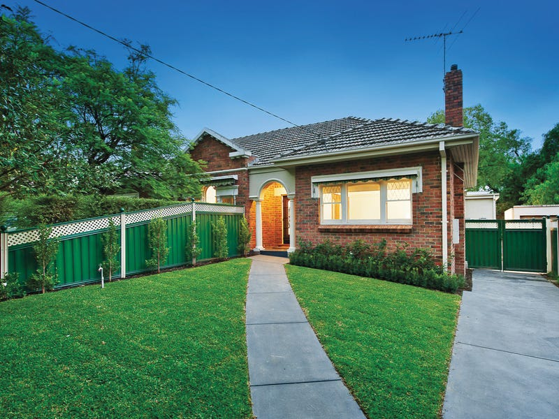 4 Remon Avenue, Camberwell, Vic 3124